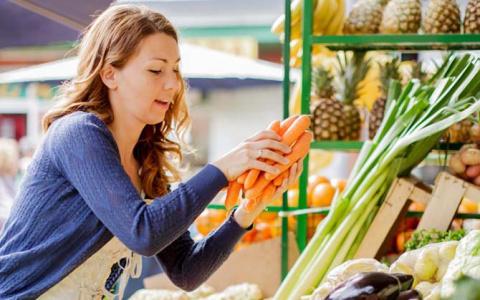 10 мифов о здоровом питании,…