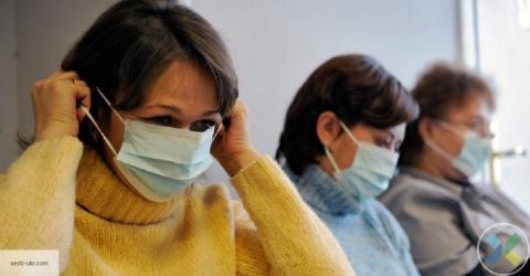 Эпидемии 2017: холера, кишечный грипп, корь – почему на Украину вернулись забытые болезни
