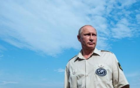Путин похитит Европу через ее раскол