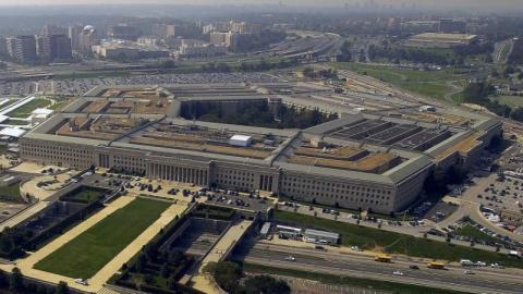США бьют тревогу из-за секре…