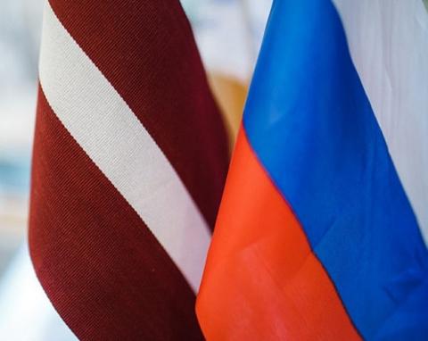Россия больше не будет добро…