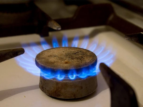 В Минске решили платить за газ по цене для ЯНАО , т.е. не платить...