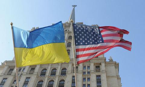 Запад готовит Украину к войне с Россией. Павел Шипилин