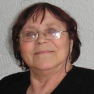 Lilia Springer