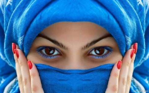 Без мусульман все эти вещи были бы невозможны