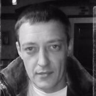 Павел Чуприков
