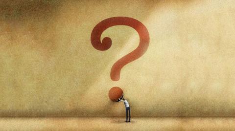 ПРИТЧА НЕДЕЛИ. Пять поучительных притч
