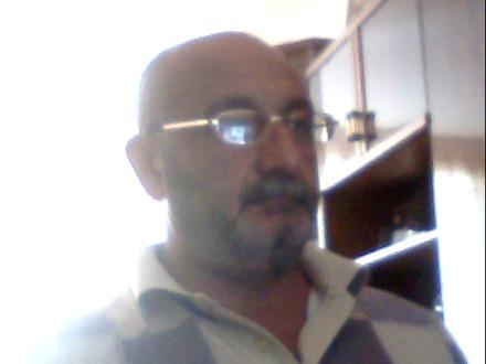 Джавид набиев