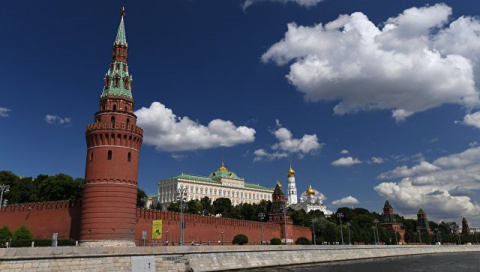 Россия ответит на закрытие генконсульства в США
