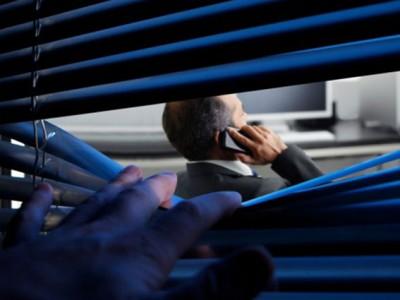 Google обвинили в слежке за …