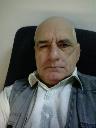 Руслан Техажев
