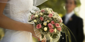 Свадебный гороскоп 2012