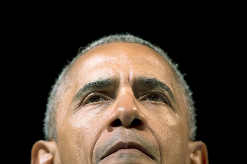 Мудрый Обама. Такое возможно?