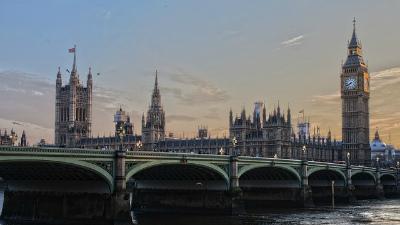 Brexit: чего ждать россиянам…