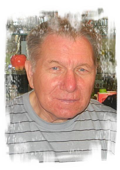 Виктор Ребров