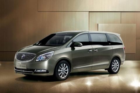 Опубликован китайский рейтинг надежности авто
