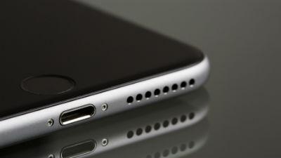 Глава Apple пообещал снизить…