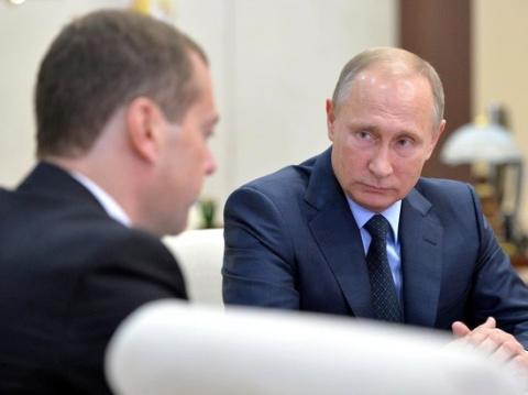 Российский бизнес пожаловалс…