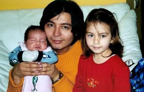 Как сейчас живут дети и вдова Мурата Насырова