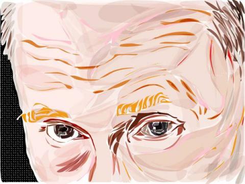 Владимир Путин «остудил пыл» команды Порошенко