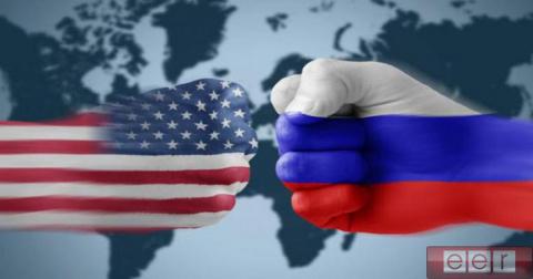 В России задумались о разрыв…