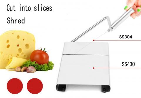 Самые интересные и полезные мелочи для вашей кухни, найденные на AliExpress