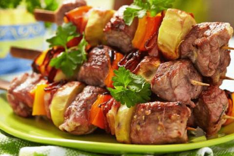 5 ошибок, которые мы совершаем при выборе мяса для шашлыка