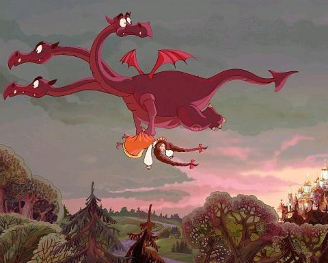 Красная девица лимитед