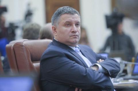 Известный крымский журналист…
