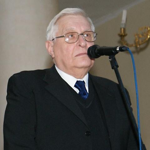 В Крыму предложили отправить Басилашвили «домой»: может пора уже?