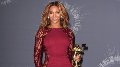 VMAs 2014: Beyonce, Nicki Minaj, Maroon 5 and More Get Sales Bumps