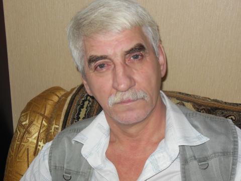 александр куракевич