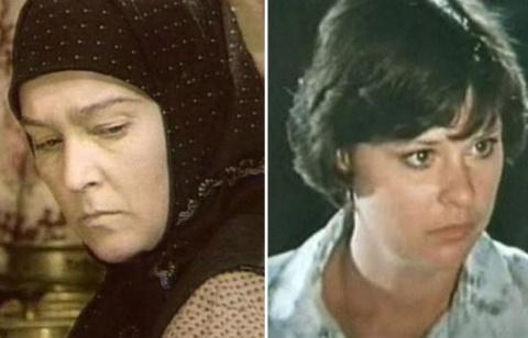 Смерть не на экране: Известные актрисы, которые стали жертвами убийц