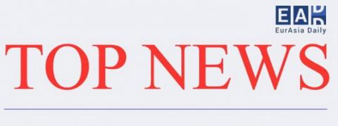 Топовые публикации за 15 декабря: краткий обзор