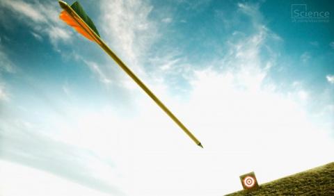 12 хитростей, которые повышают скорость работы мозга