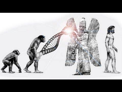 И все же, кто наши предки?