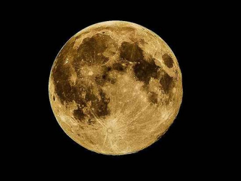 Новый спор между США и Россией: теперь делим Луну
