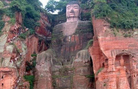 25 малоизвестных древних арх…