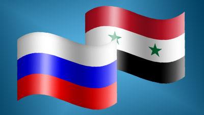 Совбез России: Мы за Сирию воевать не будем