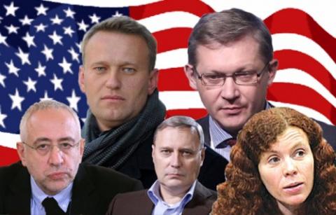 Демократия по-русски. Надо р…