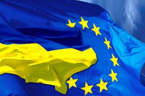 В Евросоюзе жестко раскритик…