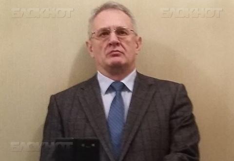 """""""Вытесняют русских"""": слова п…"""