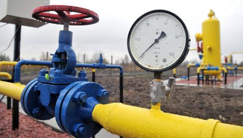 """""""Нафтогаз"""" возобновит закупк…"""
