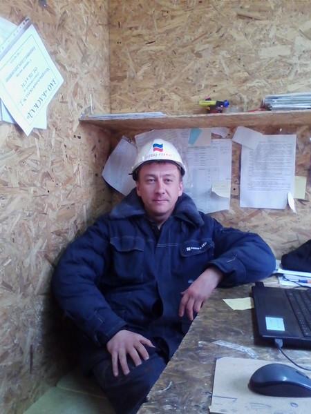 Вербицкий Александр