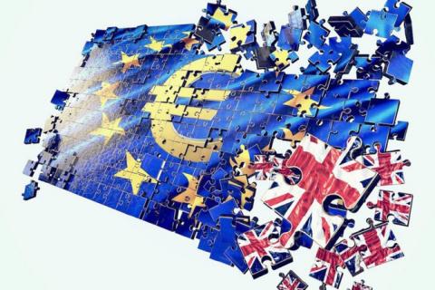 В Британии вспомнили пророчества Ванги о будущем Европы после Brexit