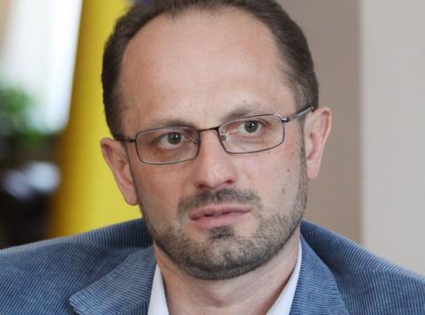 Украинский дипломат объяснил…