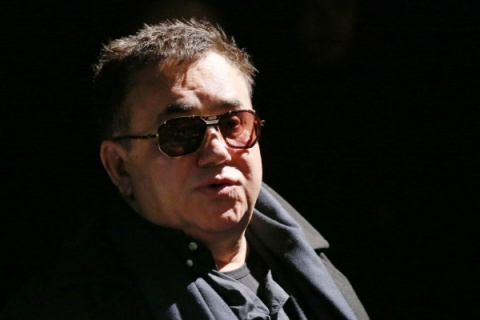 Садальский о Безрукове: Я вс…