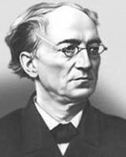 Читайте Тютчева, господа! Как более 150 лет назад русский поэт и дипломат разоблачал клевету и наветы Запада