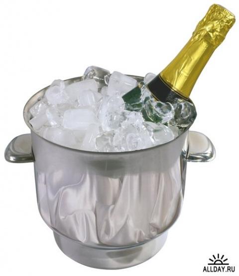 Алкоголизм россии статистика 2010