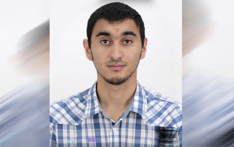 Установлена личность организатора волны «минирований» в России
